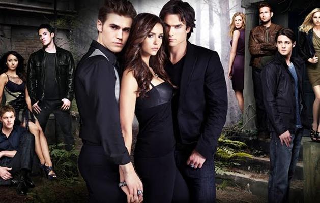 The Vampire Diaries 7: anticipazioni 2ª puntata