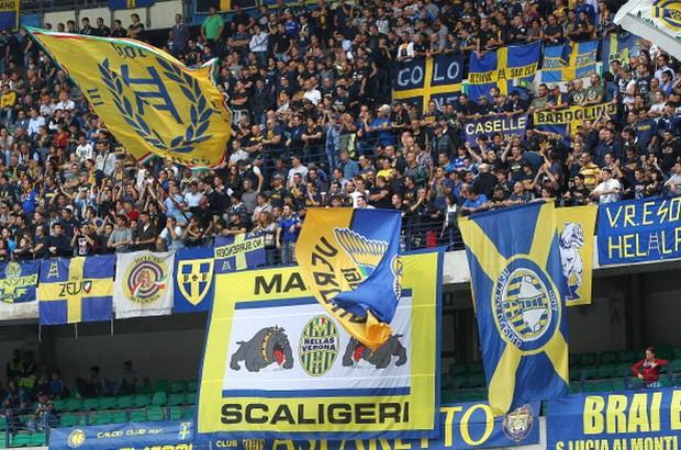Verona-Fiorentina Streaming Gratis Rojadirecta Live Tv, Sky e Premium
