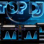 Top DJ: Italia1 scippa il talent a Sky Uno