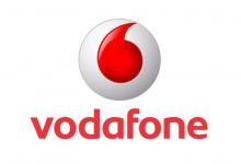 Offerte Vodafone Ottobre 2015: Flexi Start, Under 30 e Junior