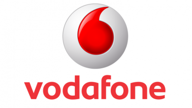 Photo of Vodafone Offerte 2017: 4 Giga gratis per San Valentino