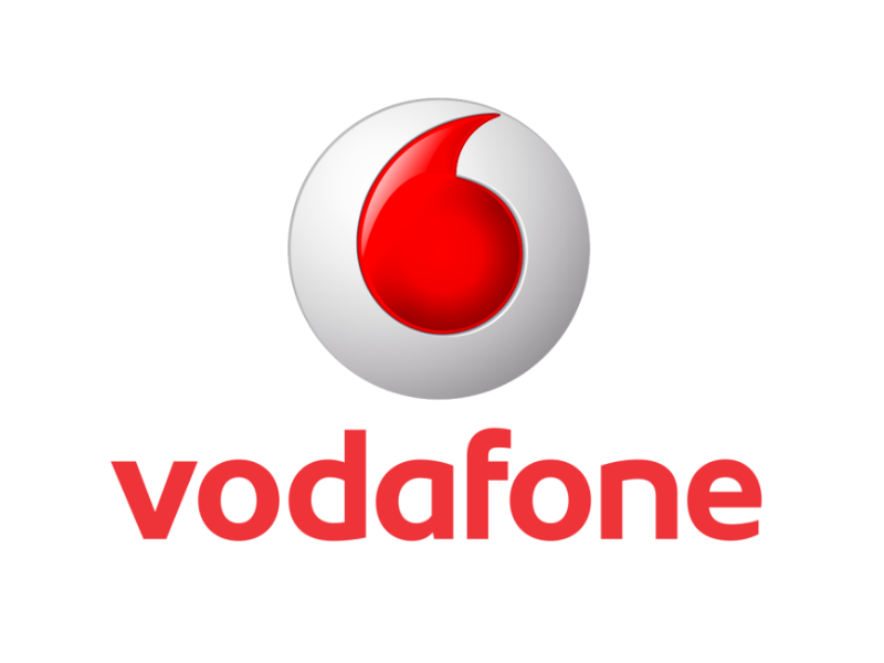 Offerte Vodafone Ottobre 2015: Flexi Start, Under 30 e Junior