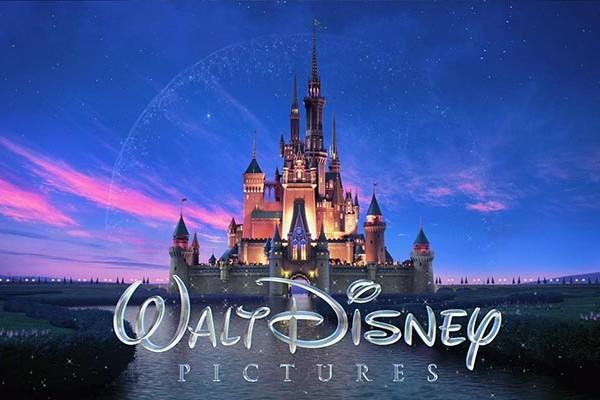 Forziere Disney con 52 DVD: Prezzo e Dove Acquistarlo