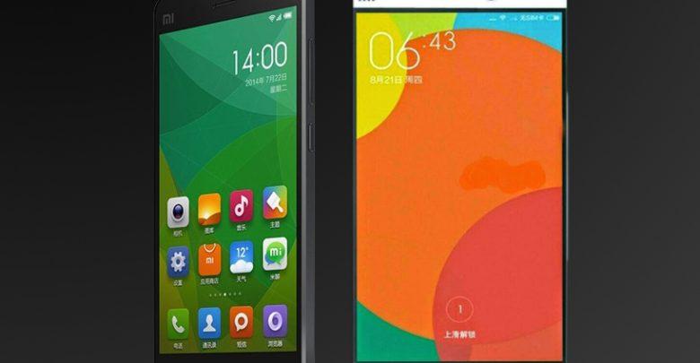 Xiaomi Redmi Note 2 Pro: Nuovo modello in metallo (Foto)