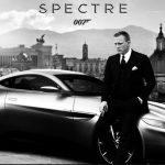 007 Spectre Streaming Trailer Italiano HD