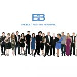Beautiful in tv: in onda anche di sabato