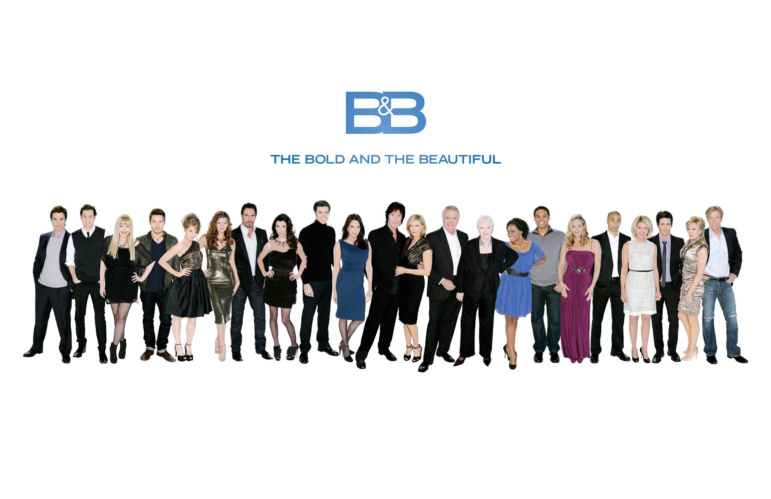 Beautiful in tv: in onda anche di sabato