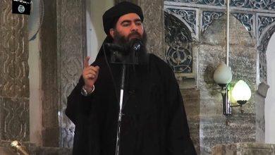 Photo of Al Baghdadi è Morto: l'Isis conferma, a breve l'annuncio del Nuovo Califfo