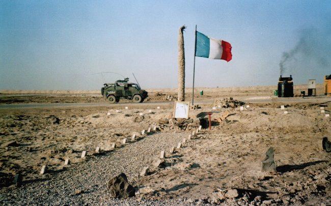 Anniversario Strage Nassiriya, 12 anni fa l'attentato alla base italiana