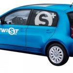Twist Car Chiude? Sospeso il servizio di car sharing