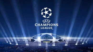Photo of Finale Champions League 2016 Milano: Alberghi e Hotel