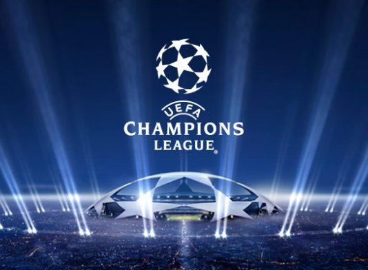 Diretta Tv Borussia Moenchengladbach-Juventus in chiaro su ZDF?