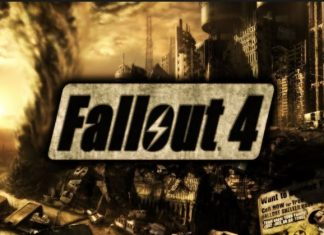 Recensione Fallout 4: news review Ps4 e Xbox