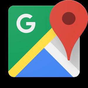 Google Maps Offline: Navigatore anche senza Internet