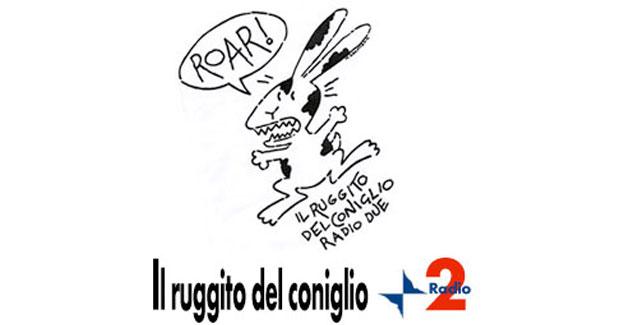 Viva Guglielmo Marconi: il Talent Show de Il Ruggito del Coniglio