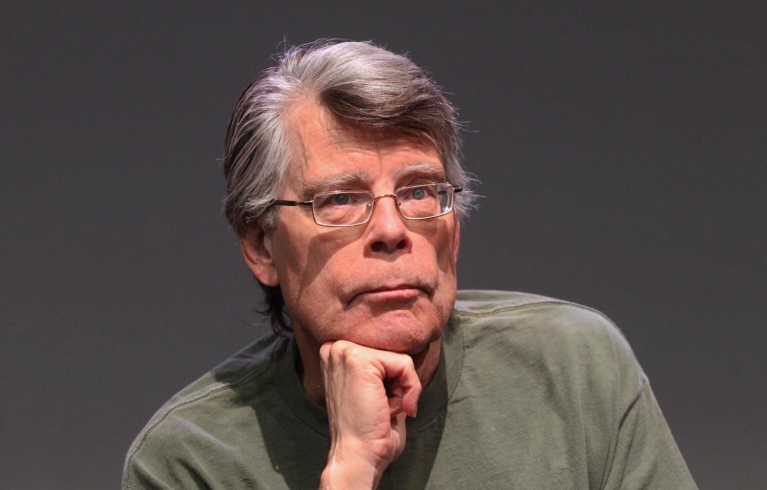 "Nuovo Libro Stephen King ""On Writing"": uscita, trama e prezzo"