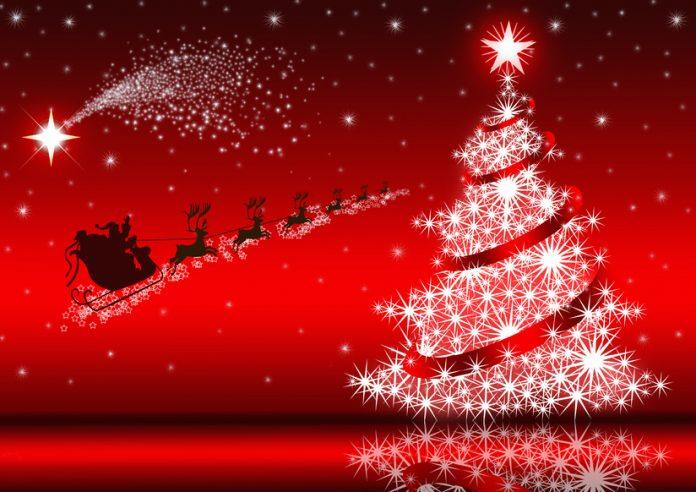 Eventi Natale 2015 Napoli: mercatini, presepi e concerti
