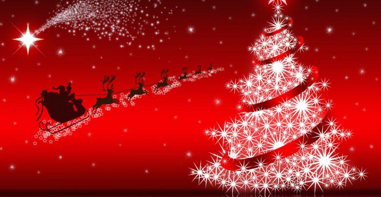 Auguri Di Natale Ad Amici.Frasi Auguri Di Natale 2016 Originali E D Amore Per Fidanzati Parenti E Amici