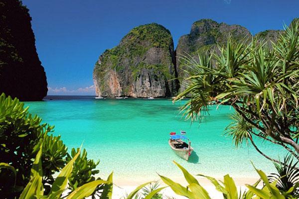 Offerte vacanze last minute e low cost Thailandia Novembre 2015