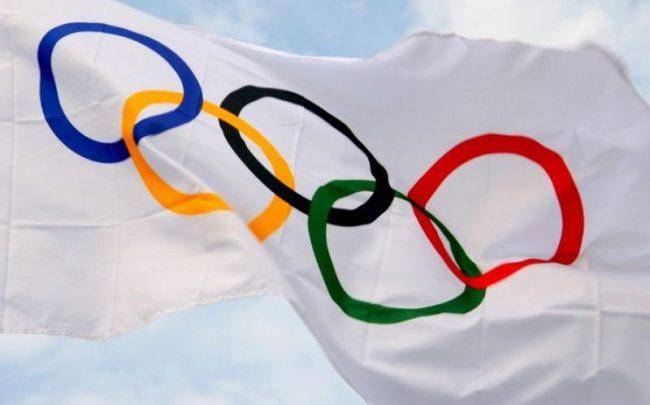 Olimpiadi 2024, Amburgo rinuncia alla propria candidatura