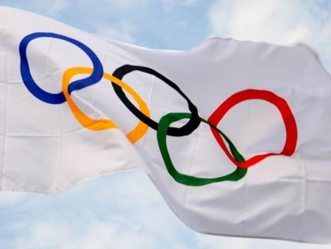 Olimpiadi invernali, la prima medaglia dell'Italia: Windisch bronzo nel biathlon a Pyeongchang