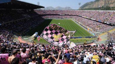 Photo of Voti Palermo-Empoli 2-1, Fantacalcio Gazzetta e Fantagazzetta