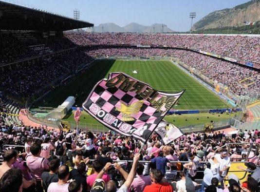 Palermo, Iachini esonerato: Ballardini nuovo allenatore