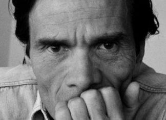 Anniversario Morte Pasolini: 40 anni fa l'assassinio dello scrittore