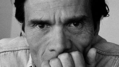 Photo of Petrolio, Pasolini e la banalità del male