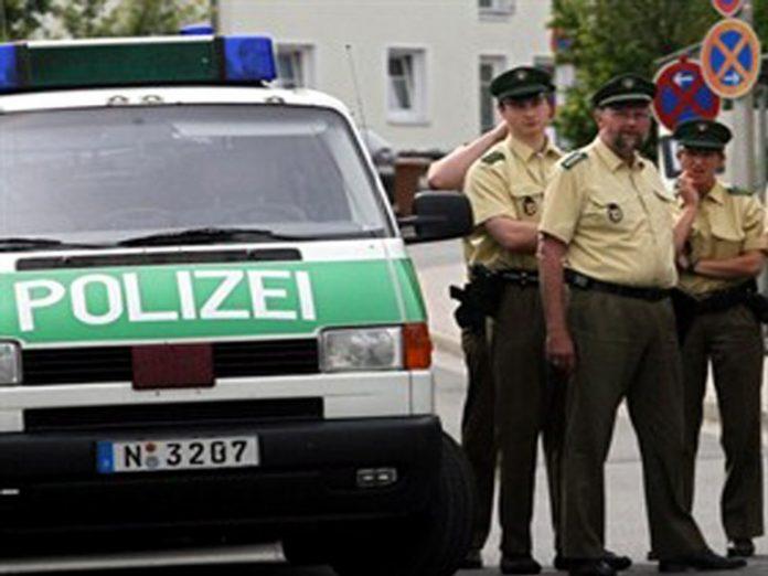 7 neonati trovati morti in Germania: orrore in Nord Baviera