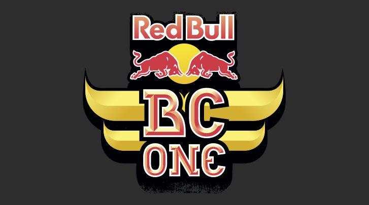 Red Bull BC One: Sabato 14 Novembre la finale a Roma