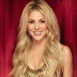 Francesco Cicchella imitazione di Shakira a Tale e Quale Show (Video)