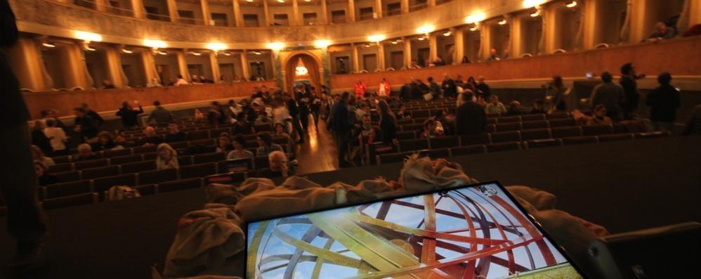 Programma completo Creberg Teatro Bergamo Stagione 2015/16