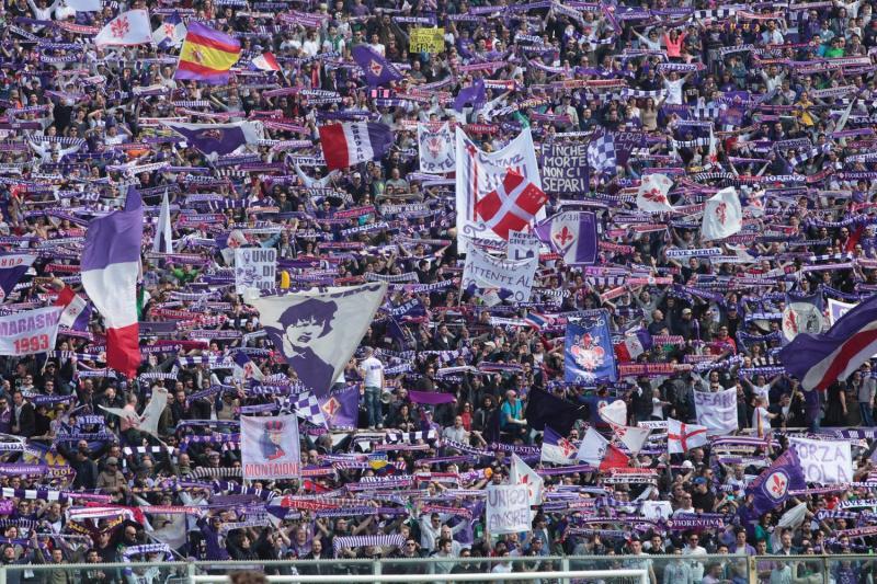 Calciomercato Fiorentina, Prandelli: sì al ritorno