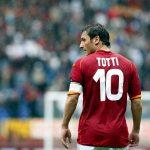 """Mafia Capitale, Odevaine su Totti: """"Pagò vigili in nero"""""""