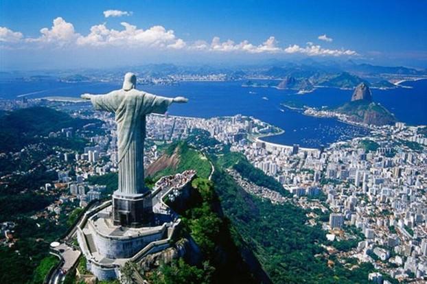 Offerte vacanze last minute e low cost Brasile Novembre 2015