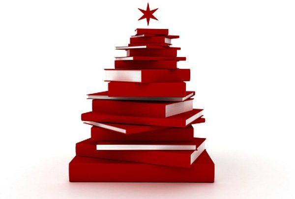 Idee regalo Natale 2016: quali Libri regalare