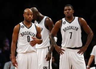 Brooklyn-Los Angeles Lakers: Live Streaming Gratis 7 Novembre 2015 (NBA 2015-16)
