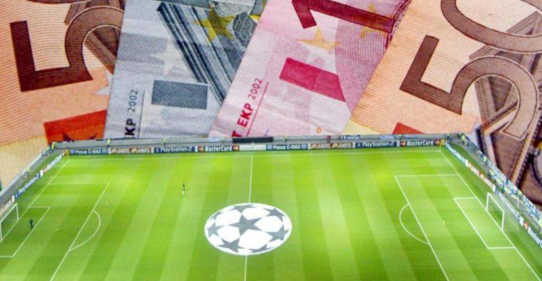 Calcioscommesse, Deferite 29 società