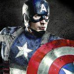 Capitan America, Civil War: Video Trailer Ufficiale su Youtube