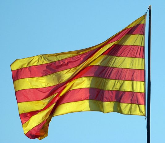 Bocciata Indipendenza Catalogna: no al Referendum