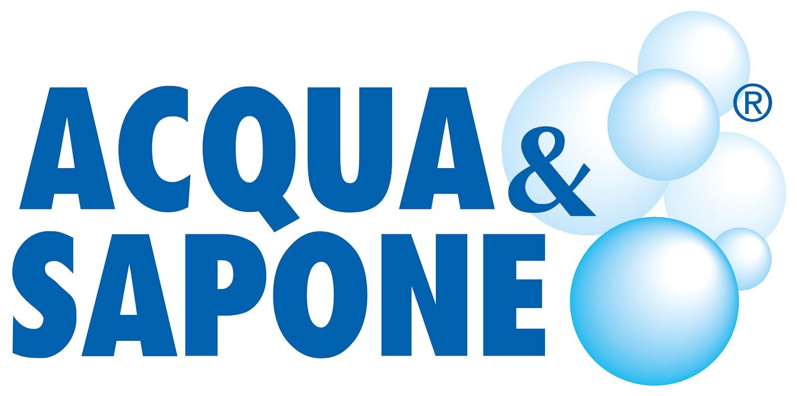 Volantino acqua e sapone offerte e sconti dal 14 al 29 for Volantino acqua e sapone l aquila