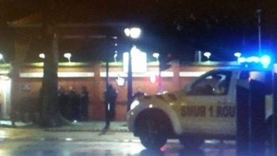 Photo of Attentato in Francia Oggi: Uomo armato prende ostaggi in un supermercato