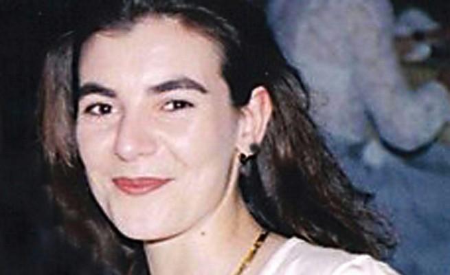 Chi era Lea Garofalo? La donna uccisa dalla 'Ndrangheta