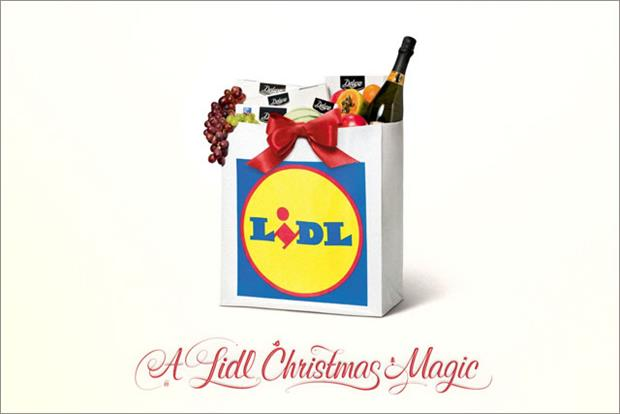 "Volantino Lidl Natale 2015: le offerte ""We Love Christmas"""