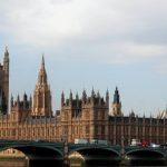 Offerte Vacanze Last Minute e Low Cost Londra Novembre 2015