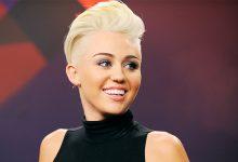 Miley Cirus gossip, il nuovo fidanzato è Jared Leto