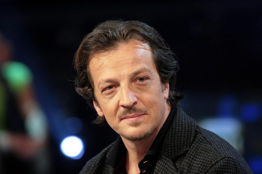 """Muccino critica Pasolini: """"Un non regista"""""""