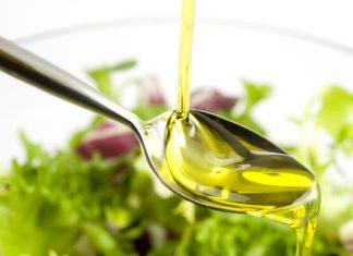 Falso olio extravergine di oliva: come scoprirlo?