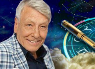 """Oroscopo 2016 Branko Pdf: Libro """"Calendario Astrologico"""" in Anteprima"""